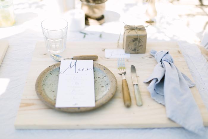 malvinaphoto_photographe_mariage_provence_ATLB-126