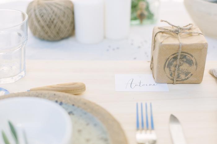 malvinaphoto_photographe_mariage_provence_ATLB-32