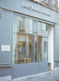 Greg-Finck-Festival-mariage-Love-Etc-Paris-Edition-2015-La-mariee-aux-pieds-nus-1