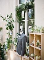 Greg-Finck-Festival-mariage-Love-Etc-Paris-Edition-2015-La-mariee-aux-pieds-nus-60