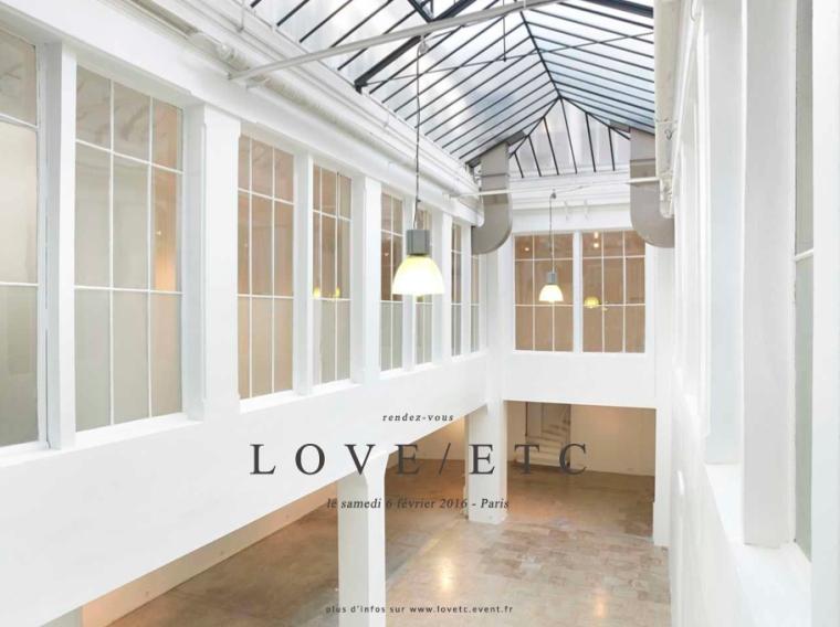 love-etc-galerie-joseph-4 - 1