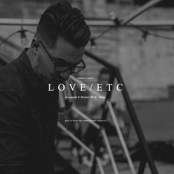 Profil2LPP-LOVEETC
