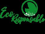 En savoir plus sur le label Eco responsable LPP