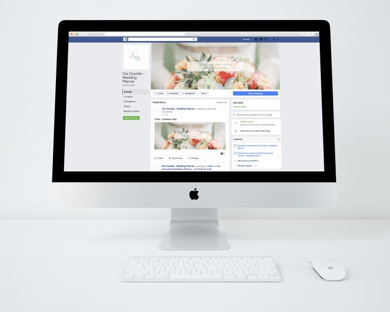 facebook-oui-cocotte